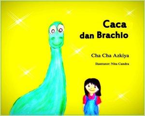 COVER-dino-cha-revisi-2