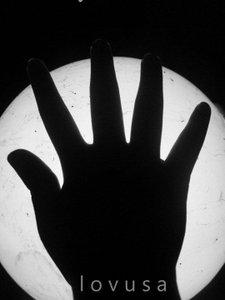 tangan cha