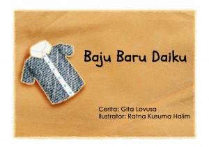 cover baju komplit copy