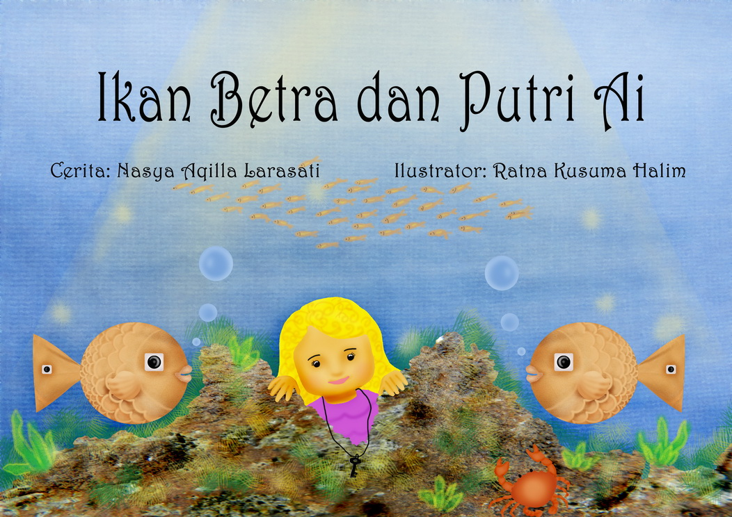 coverikan betra copy (1)