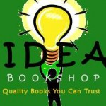 ideabookshop - Copy