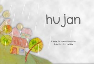 hujan-cover