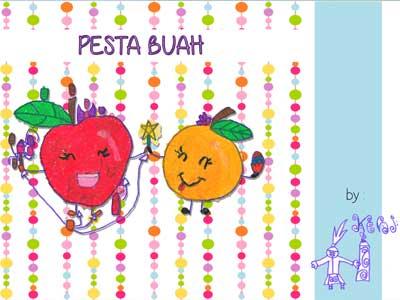 pesta-buah