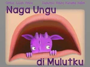 naga-ungu-di-mulutku