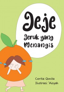 JEJEPEPEL - GABUNG - CURVE_00 COVER_page-0001