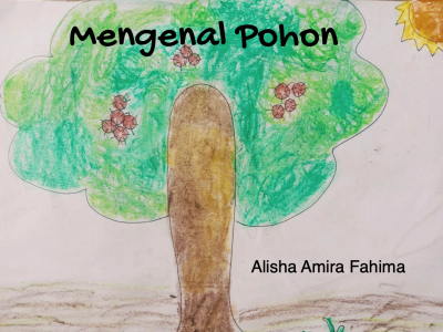 Mengenal Pohon cover S3