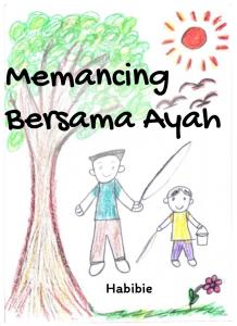 Memancing cover S3