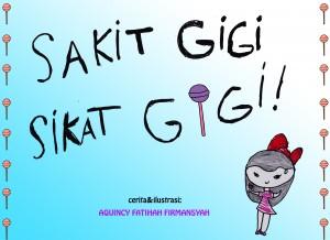 gigi cover (1)