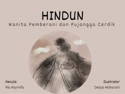 Hindun
